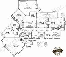 amicalola house plan amicalola cottage house plan cottage house plans