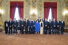 segretario generale presidenza consiglio dei ministri valtellina news notizie da sondrio e provincia 187 oggi