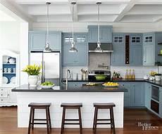 colour ideas for kitchen kitchen decorating ideas add color