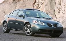 blue book value used cars 2006 pontiac g6 free book repair manuals 2006 pontiac g6 for sale at camacho auto sales in palmdale ca