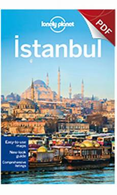 istanbul plan your trip download lonely planet ebook istanbul plan your trip pdf chapter lonely planet