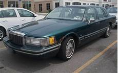 auto body repair training 1992 lincoln town car on board diagnostic system 1992 lincoln town car jack nicklaus beater by auroraterra on