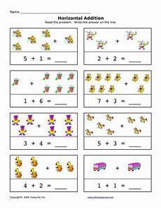 19 best k1 maths images pinterest kindergarten activities and addition worksheets