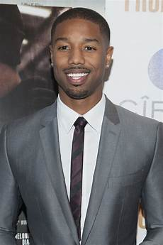 best black men haircuts