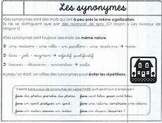 tutos eu les synonymes reference 2145
