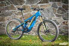 test pivot shuttle e bike 2019 world of mtb magazin