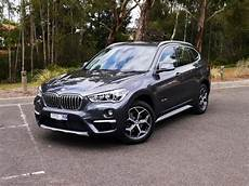 bmw x1 sdrive18d 2016 bmw x1 sdrive18d review price features an suv or cool small hatch