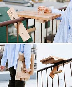 12 most creative accessories for your balcony oddee
