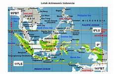 Kondisi Fisik Wilayah Indonesia Anndy Djoewari