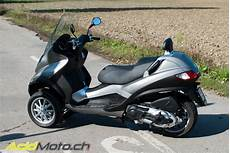 piaggio mp3 400 fiche technique piaggio mp3 yourban versus 400 rl 187 acidmoto ch le site