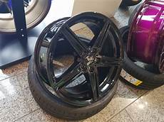 ultra wheels ua7 8 0x18 5x112 schwarz ultra wheels shop