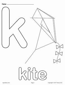 letter k free printable worksheets 23773 letter k alphabet coloring pages 3 printable versions alphabet coloring pages kindergarten