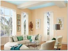 31 behr living room colors paint living rooms kitchens behr paint colors living