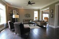 color neutral dark wood floors love the dark floors and