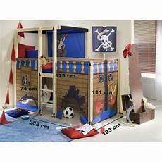 Kinderzimmer Piraten
