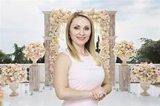 Mariage Civil Lilia Talmaci Notaire Notary