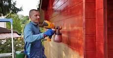 pistolet peinture plafond peindre au pistolet 224 peinture peindre au pistolet
