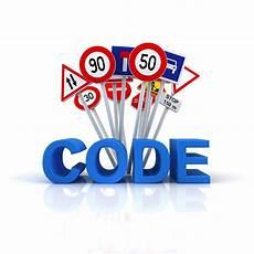 Formation Th 233 Orique Code De La Route Dol Auto 233 Cole