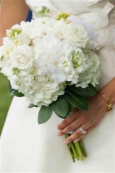 Brautstrauß Mit Hortensien - hortensien brautstrauss weiss gruen hochzeitsblog schweiz