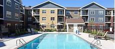 Apartment Property Management Des Moines by West Des Moines Property Id 121026 187 Eagle Corporate