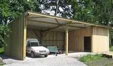 qu est qu un hangar guide de construction des garages