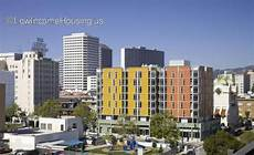 Low Income Apartments Oakland Ca by Oakland Ca Low Income Housing Oakland Low Income