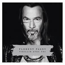 florent pagny dernier album florent pagny quot c est un malin quot news t 233 l 233 7 jours