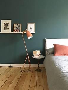 wand grün streichen wandfarbe gr 252 n die besten ideen und tipps zum streichen