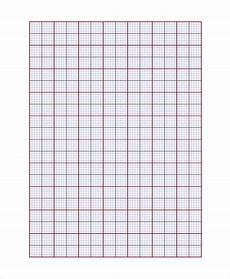 graph paper coloring pages 17652 sle graph paper 25 documents in pdf word excel psd