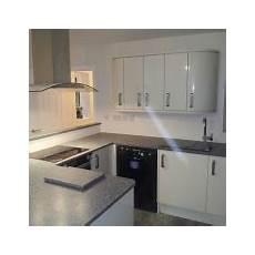 Bathroom Kitchen Galleries Reviews by Kitchen Bathroom Installation Gallery Bromsgrove