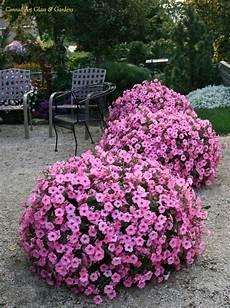 conrad art glass gardens 09 01 2012 10 01 2012