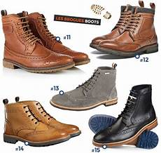 Boots Homme Mode 367 Best Images About S Fashion On