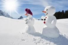 winterzeit und knx