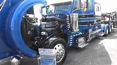 truck show 2017 big rig truck show 18 wheeler display i 75