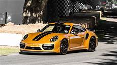 991 turbo s porsche 991 turbo s exclusive series launch and