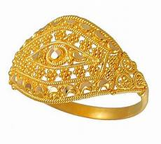 pakistani gold ring pakistani bridal collection in 2019
