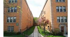 Apartment For Rent In Oak Park Chicago by 906 N Blvd Oak Park Il 60302 Apartment For Rent