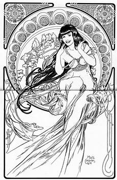 91 best coloring pages to print deco images on