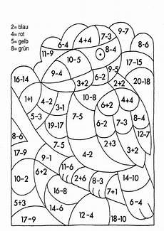 Malvorlagen Malen Nach Zahlen Ausdrucken Malen Nach Zahlen 28 Ausmalbilder Malvorlagen