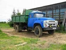Russian Cars ZIL ZIS AMO On Pinterest  Soviet Union Limo
