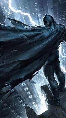 Batman Iphone Wallpaper by New Wallpaper For Iphone 6 Images Batman