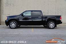 on board diagnostic system 2012 gmc sierra 1500 electronic toll collection 2012 gmc sierra 1500 denali crew cab awd envision auto