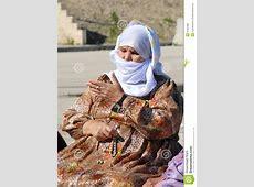 Islamic Culture   Burqa Editorial Image   Image: 31951880