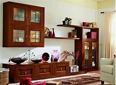 mobili soggiorno arte povera offerta soggiorno arte povera soggiorni a prezzi scontati