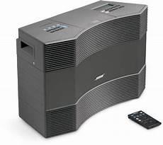bose acoustic wave system ii price from jadopado in