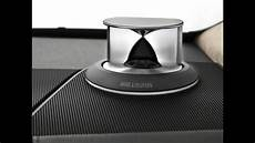 and olufsen olufsen advanced sound system for audi