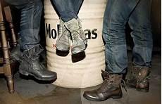 Boots Homme Mode Bien Porter Les Boots Homme Mes Conseils 2017
