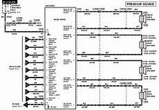 ground wire diagram 1999 mustang 2006 honda odyssey radio wiring diagram collection wiring diagram sle