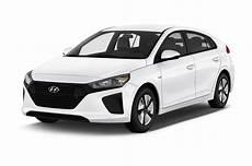 2019 Hyundai Ioniq 1 6 Blue Hybrid Dct Engine Transmision