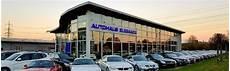 Autohaus Elegance K 246 Ln Exclusive Fahrzeuge Koeln Deluxe De
